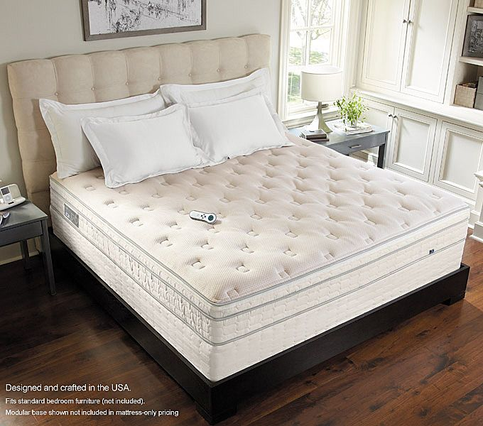 Sleep number bed oh so comfy for the home pinterest