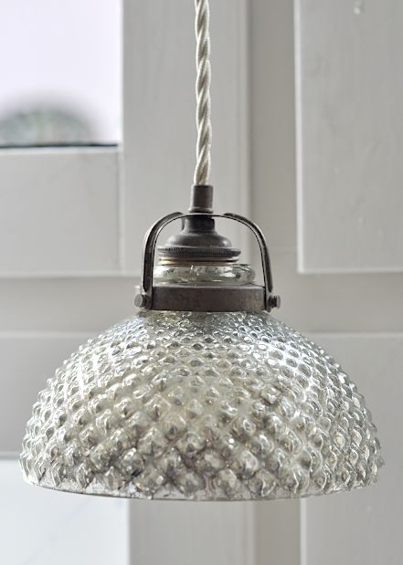 want this over the kitchen sink lighting pinterest