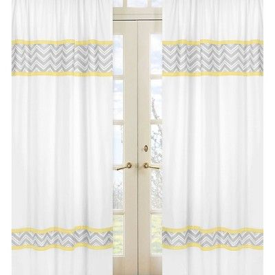 Chevron Curtains Target Master Bedroom Pinterest