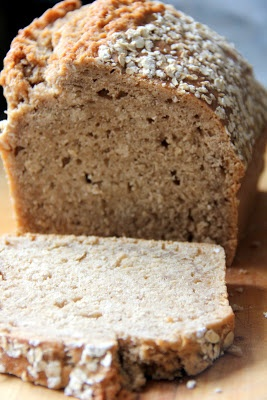 Guinness Bread | Food and Drinks I like or want to try | Pinterest