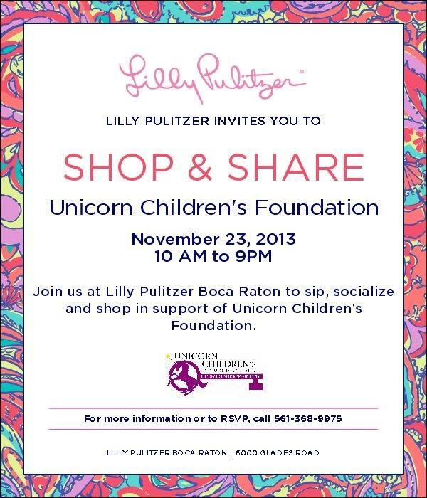 Pin by Unicorn ... Unicorn Foundation