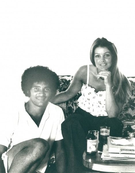 Chloebeaulieu Priscilla And Mike Stone  Elvis