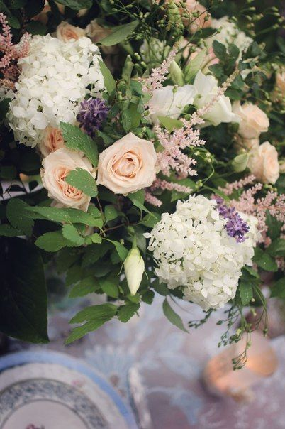 In a gentle and nature inspired composition marzipan wedding ru