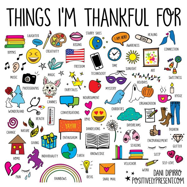 images Thankful and Things Im Grateful For