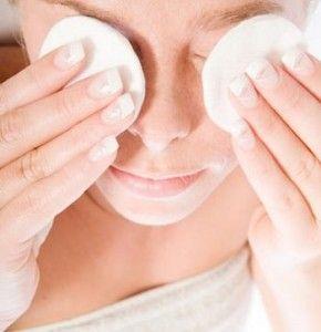 remedios para las ojeras oscuras | Consejos para atenuar las ojeras » Manzanilla, Todos, Para ...