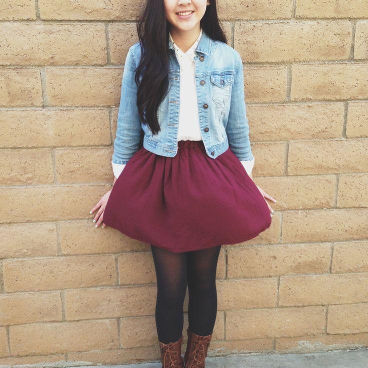 Fall outfit instagram kaitlynlauren fashion i