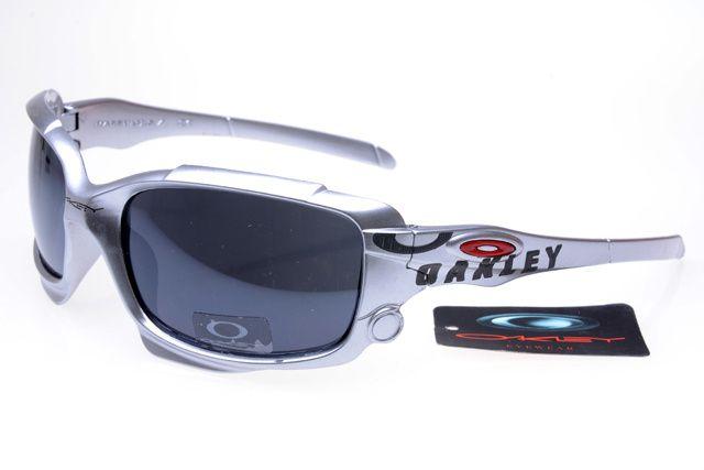 Oakley Split Jacket Frame Only