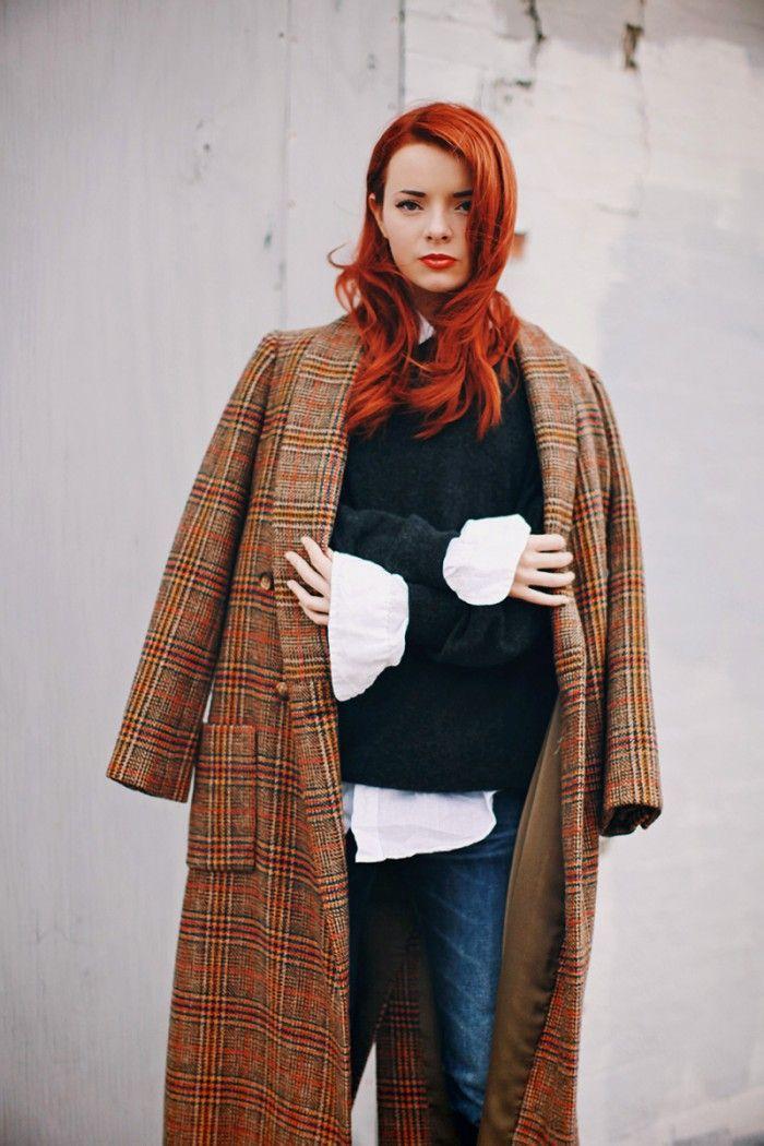 high fashion blogger on jane aldrige of sea of shoes # fashion