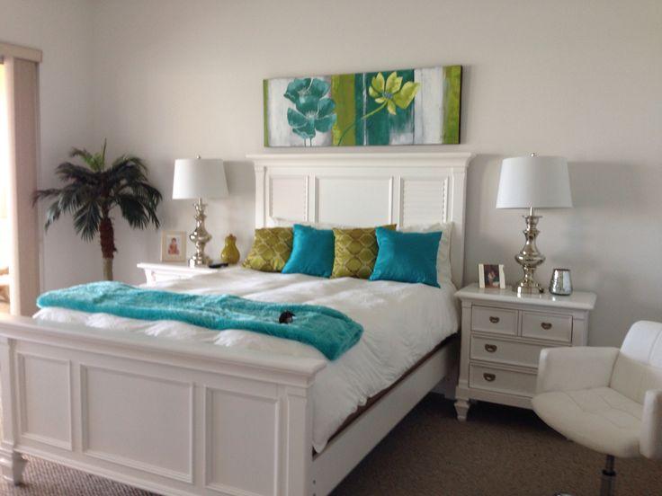 english interior design bedrooms trend home design and decor