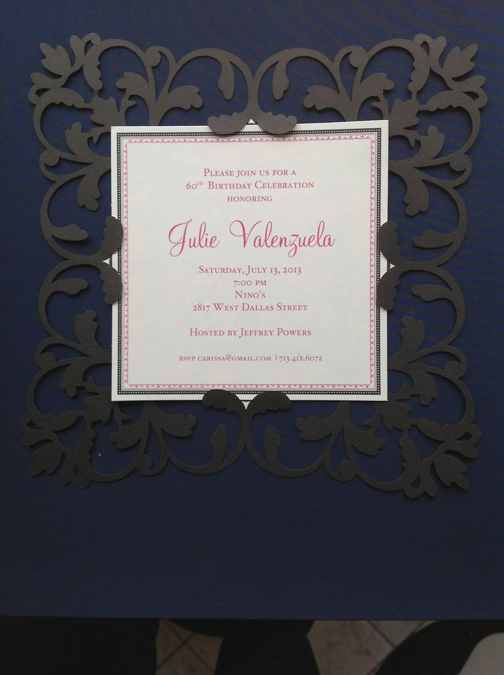 Anna Griffin Invitations with nice invitations template