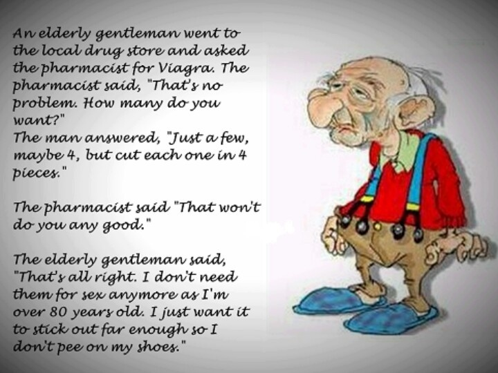 Funny viagra