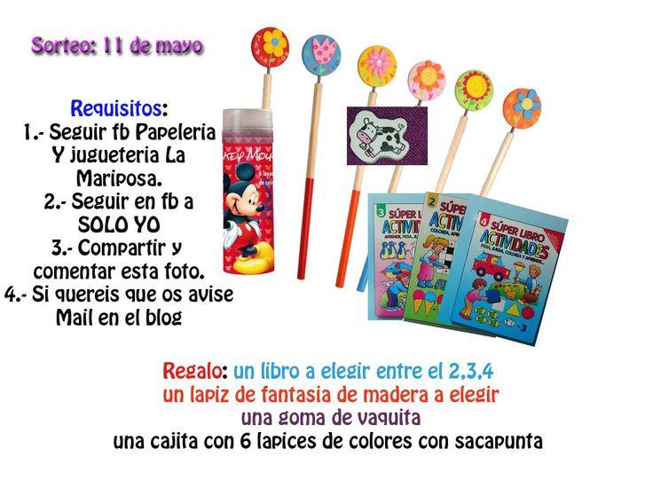 papeleria, niños, escuela, infantil, dibujar, lapiz, pinturas, rotuladores, cuadernos