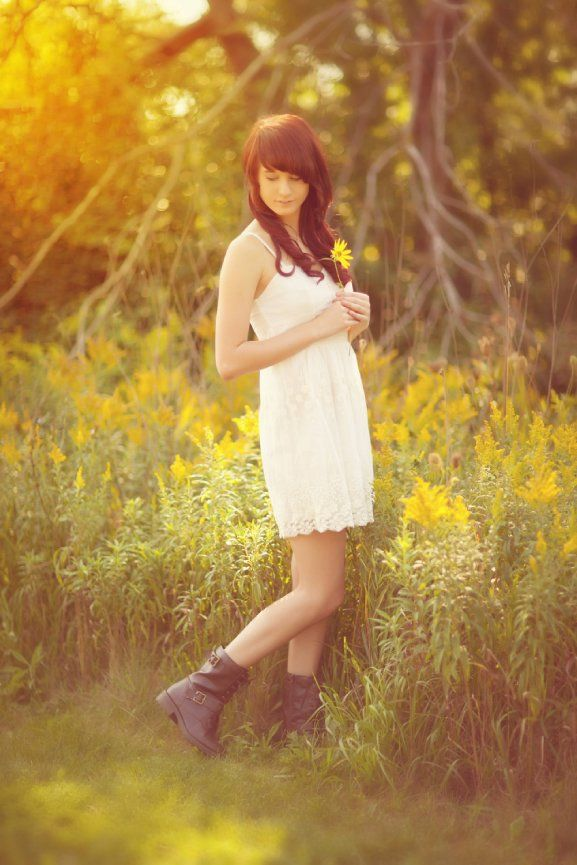 de pere senior personals Online personals with photos of single men and women seeking each other for dating, love, and marriage in wisconsin.