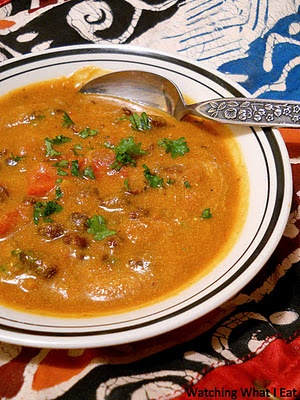 Pin by Cheri Kothenbeutel on Food - Soup to Sip   Pinterest