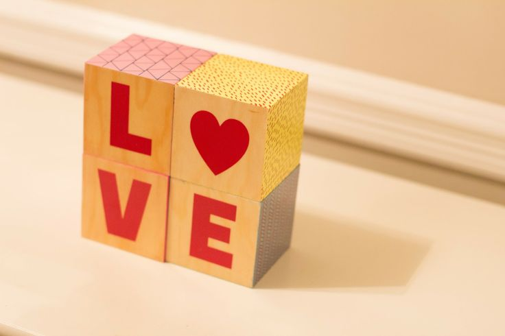 cheap valentines day home decor