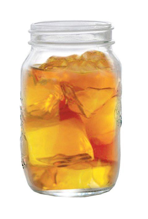 Sweet Tea Vodka Lemonade | Southern Garden Wedding | Pinterest