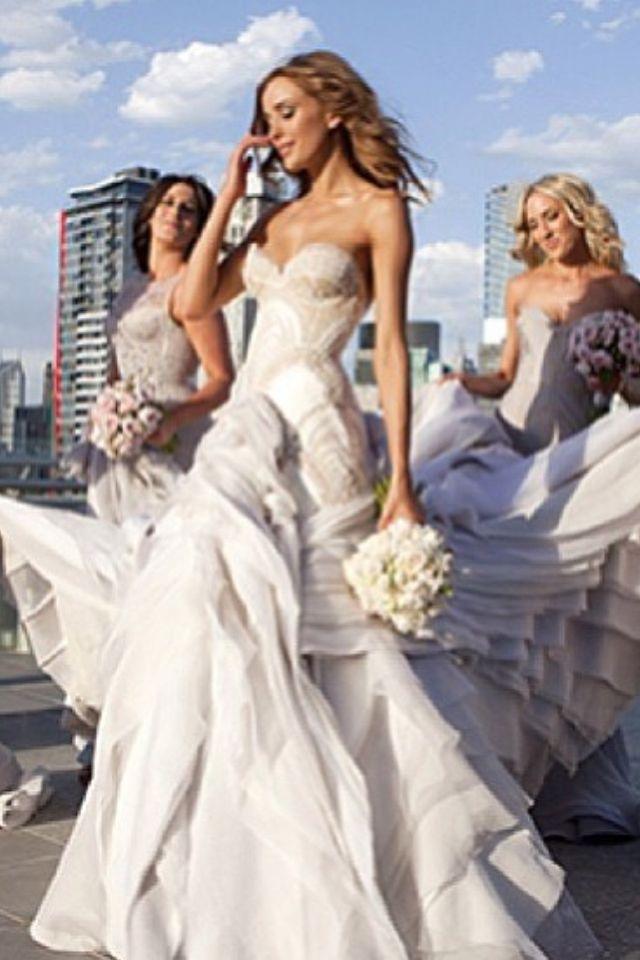 Jaton couture wedding dresses pinterest for J aton wedding dress