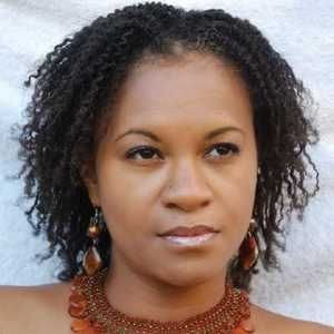 Twist-Outs | Natural Hair | Pinterest