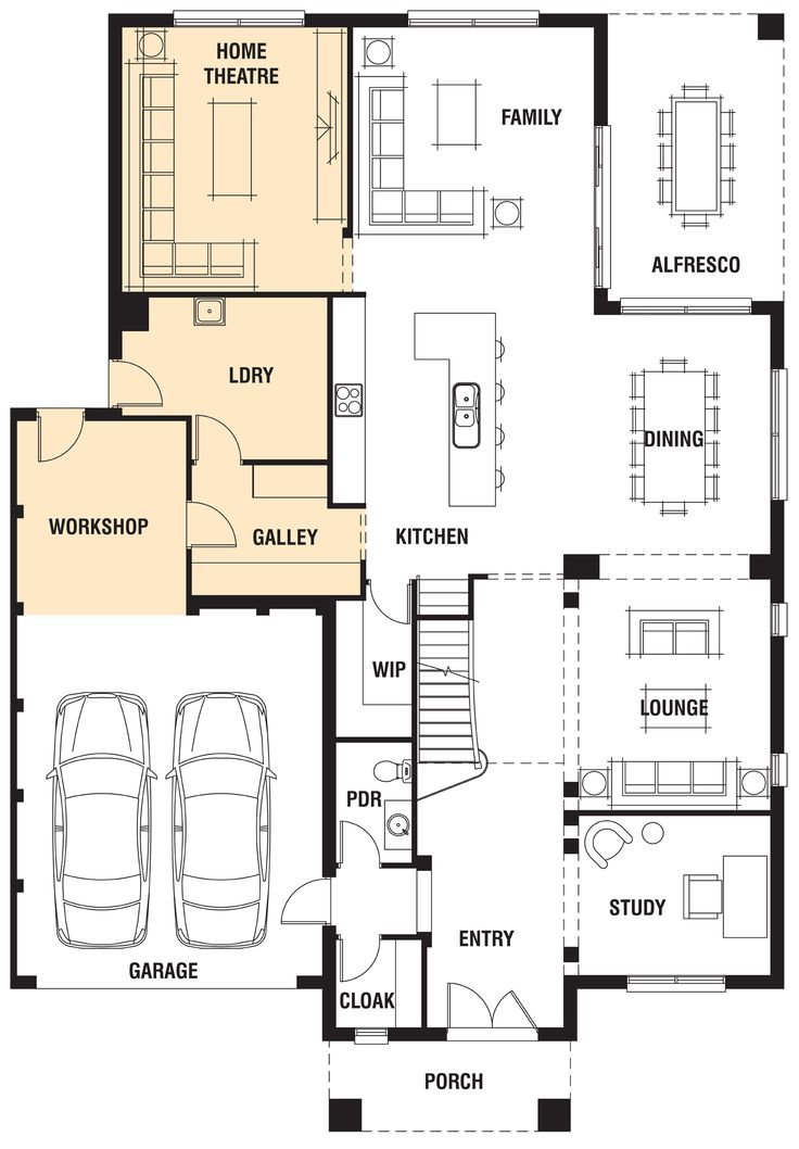 pin by renee on exteriors amp plans pinterest