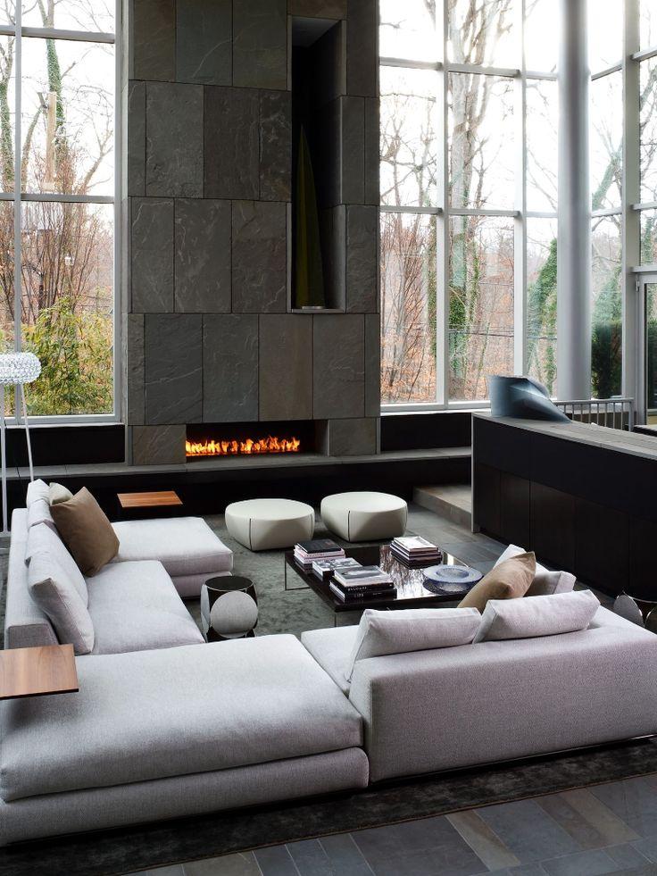 Luxe interiors design interior design pinterest for Luxe interieur design