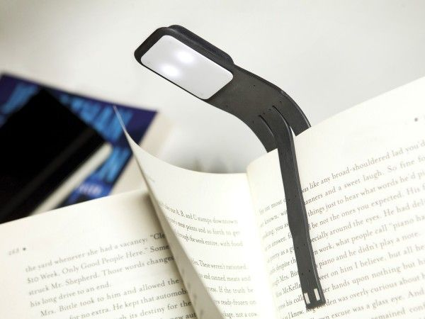 Best Book Reading Light By Moleskine Products I Love
