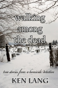 Walking Among the Dead  Get a copy at http://p.atcontent.com/janet.whitworth2011/879085987585970Lc.ebook/