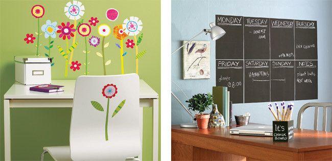 Wayfair Guides Home Decor Pinterest