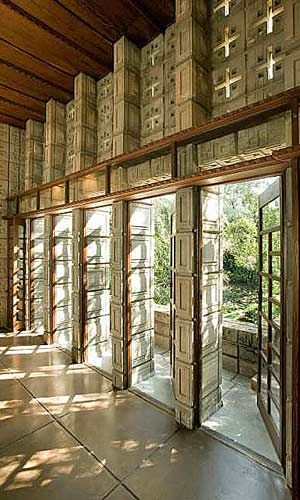 Pin by andrea diez blanco on arquitecture pinterest for Frank lloyd wright california