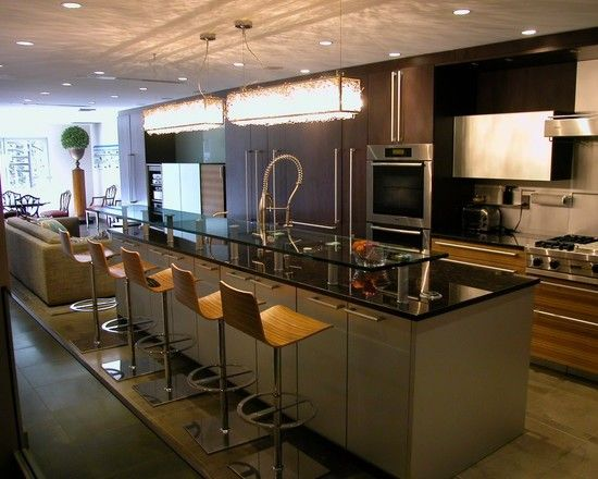 pin by stephanie brown on kitchens pinterest