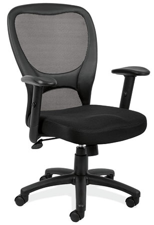 Cheap Office Chair From Moving Sale For The Office Pinterest