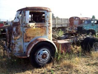 Craigslist 1939 Ford Truck For Sale.html | Autos Weblog