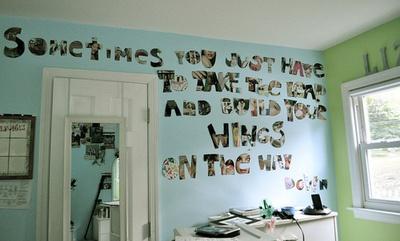 next year 39 s dorm room wall decor home decor pinterest