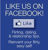 flirting dating relationships articles