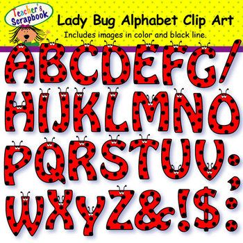 More like this: alphabet , clip art and alphabet fonts .