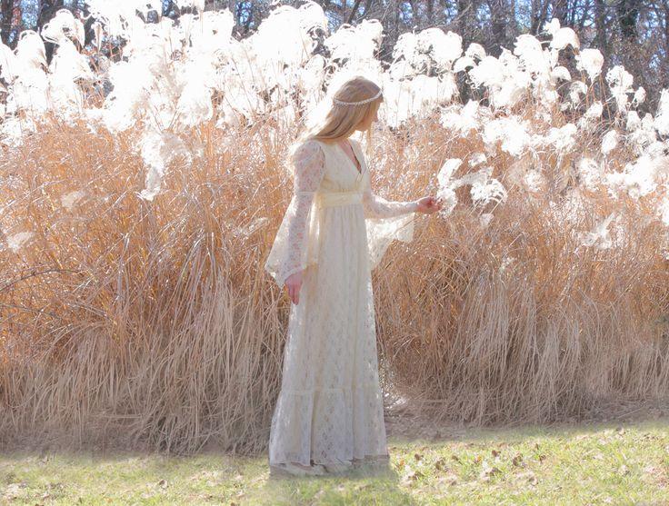 Musica Per Matrimonio Country Chic : Matrimonio ispirato agli anni 70 wine&wedding™ italy