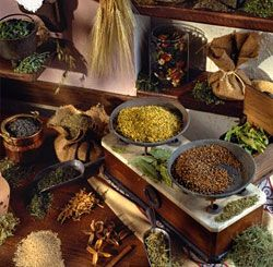 Greek Seasoning Rub | Eats | Dips, Dressings, Marinades, Mixes, Sauces ...