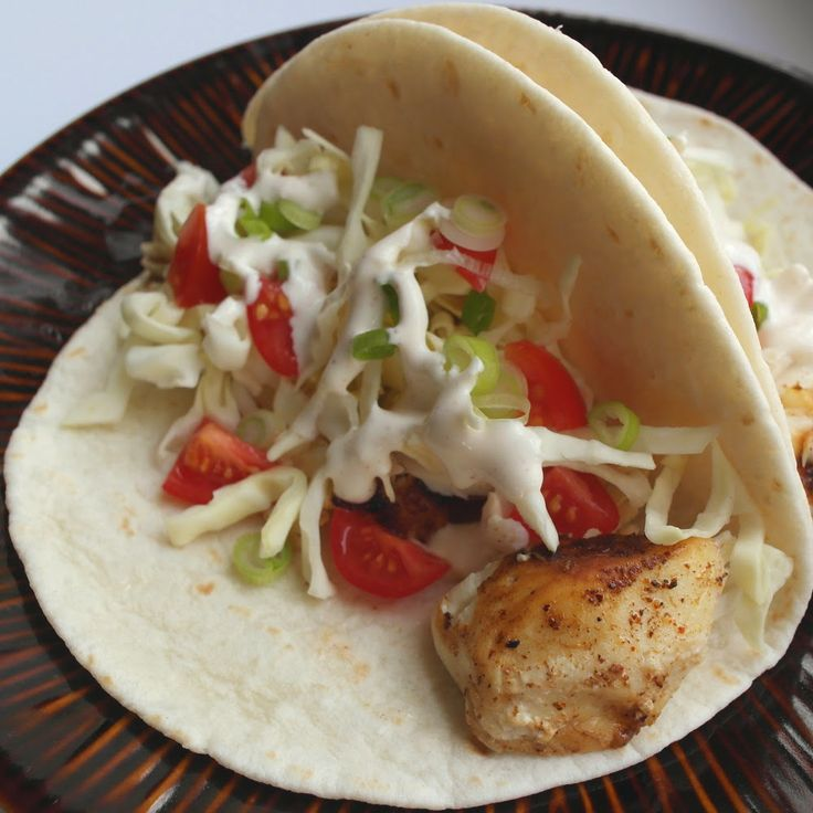 lime chicken soft tacos tequila lime chicken taco tequila lime halibut ...