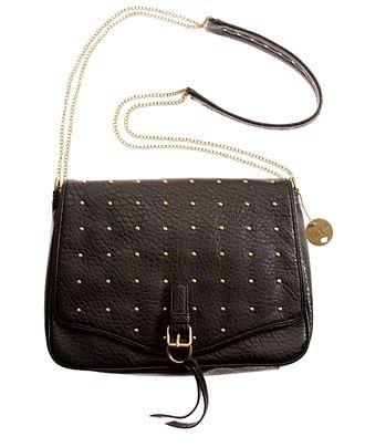 Em Handbag, Gig Bag $58   Christmas Wish List 2011   Pinterest
