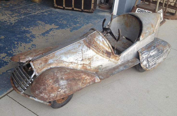 space and rocket auto sales - photo #24
