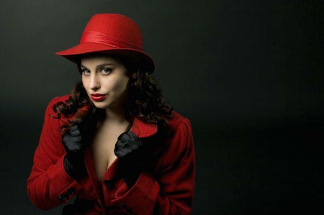 Carmen Sandiego.   halloween.   Pinterest
