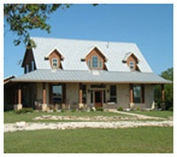 Glen rose cabins places to go near pinterest for Cabins near glen rose tx