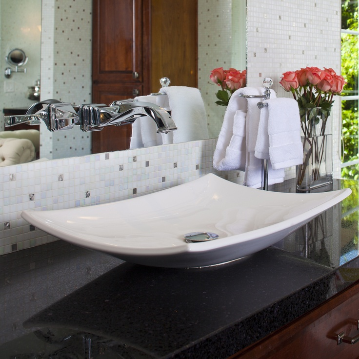 Bathroom Remodeling Colorado Springs Gorgeous Inspiration Design