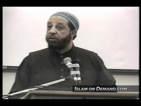 Pin by muhammad abdullah on sheikhmo pinterest