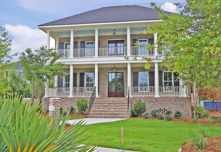 Homes For Sale In Carolina Country Club