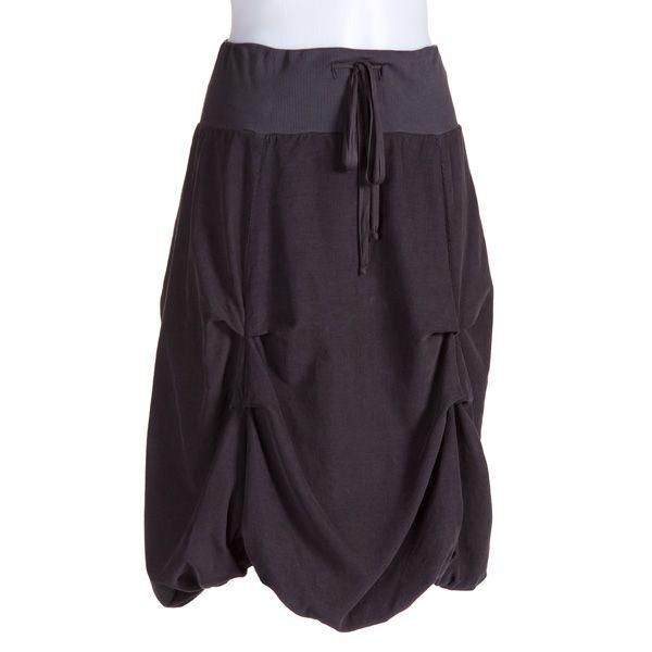 Xcvi Corduroy Skirt 26