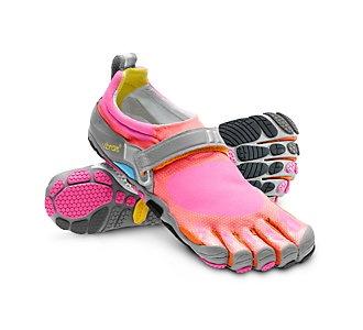 Shoe   Running Women s Footwear   Running Women s   Running   Scheels