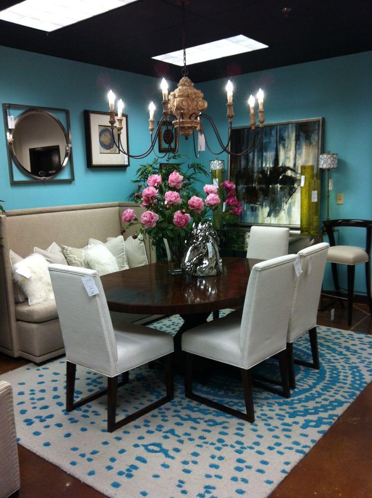 pretty dining room dream home pinterest pretty modish best luxurious dining room decobizz com