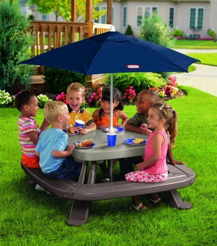 Little Tikes Fold N Store Picnic Table With Market Umbrella picture on Little Tikes Fold N Store Picnic Table With Market Umbrella98164466850976297 with Little Tikes Fold N Store Picnic Table With Market Umbrella, Folding Table a102ec7876a4db9c82186322f215c2d7