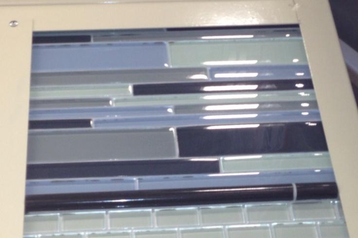 Tile for kitchen backsplash Home Depot Bath designs