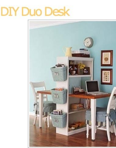 Classroom desk organization homeschooling pinterest - Classroom desk organization ...